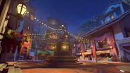 Dorado-screenshot-001