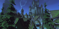 riseandshine screenshot 13png. simple screenshot eichenwalde halloween with riseandshine screenshot 13png