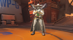 Reaper elblanco