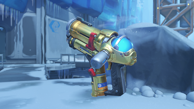 File:Mei classic golden endothermicblaster.png