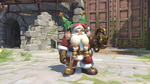 Torbjörn santaclad