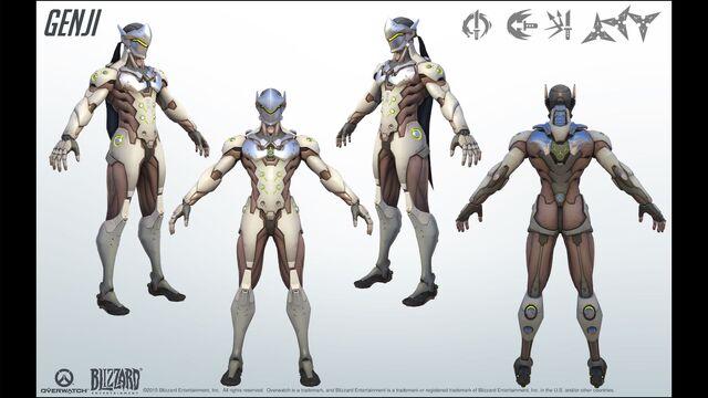 File:Genji Concept 1.jpg
