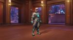 Genji yearoftherooster baihu