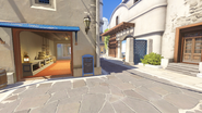 Ilios screenshot 8