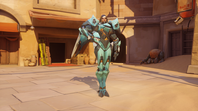 File:Pharah raptorion.png