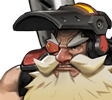 Файл:Torbjörn icon.png