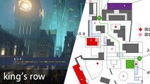 Maplist-kingsrow