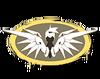 Mercy Spray - Emblem