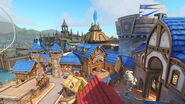 Overwatch BlizzardWorld 013 png jpgcopy