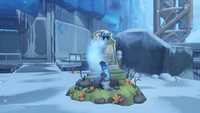 Mei victorypose rip