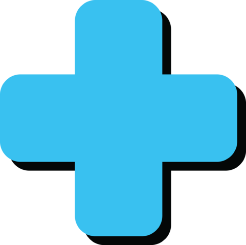 File:IconSupport.png