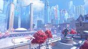 OW2 screen BlizzCon 2019 (21)