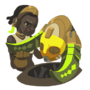Spray ORISA 011 copy