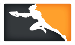 Overwatch League logo-cropped
