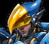 Pharah icon