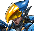 Файл:Pharah icon.png