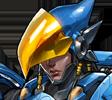 Arquivo:Pharah icon.png