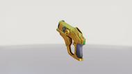 G gun