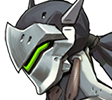 File:Genji icon.png