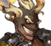 Junkrat