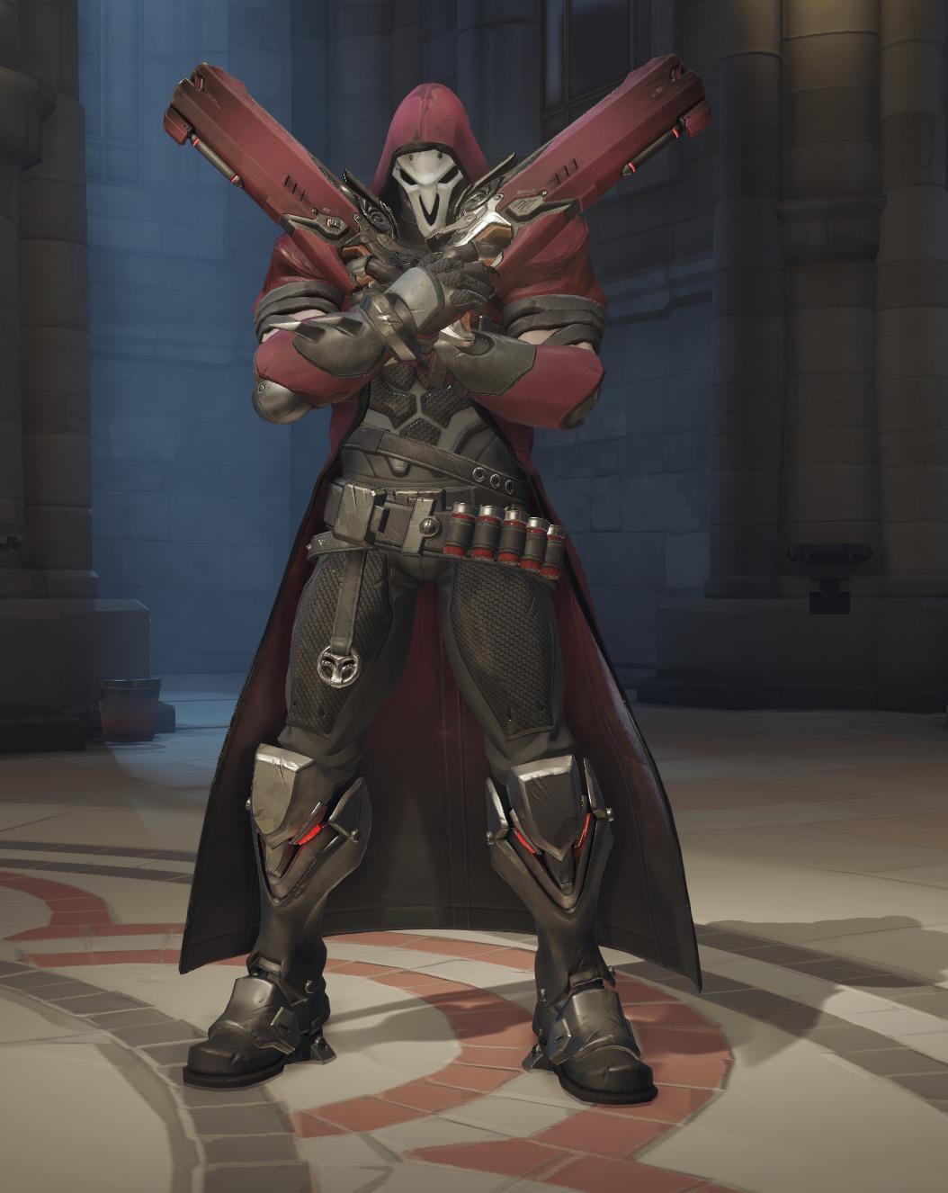 Reaper e gratis