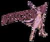 Spray - Victory