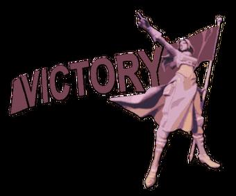 overwatch: origins edition achievements