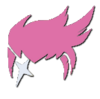 Zarya Spray - Icon