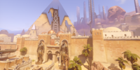riseandshine screenshot 13png.  screenshot temple of anubis intended riseandshine screenshot 13png d