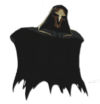 Reaper Spray - Cloaked