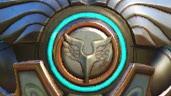 Crusader Symbol Reinhardt