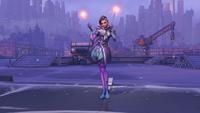 Sombra sparklers