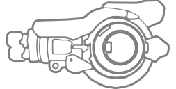 Файл:IconFusionCannons.png