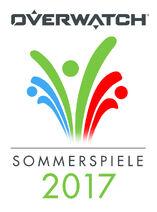 Sommerspiele 2017