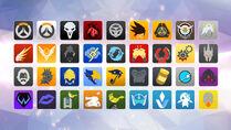 Loot Box Icons