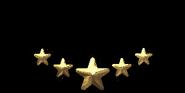 Золото-501-600-Уровень