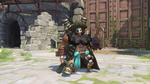 Torbjörn blackbeard