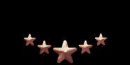 Бронза-501-600-Уровень