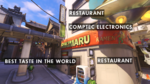 Hanamura translation 11