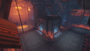 Kingsrow screenshot 14