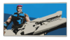 Zarya Spray - We Are Strong