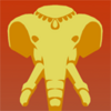 Pi elephant
