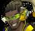 Lucio icon