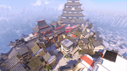 Hanamura screenshot 22