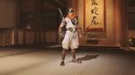 Genji younggenji