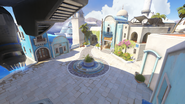 Ilios screenshot 3