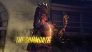 Junkensteins Revenge The Summoner