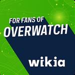 Overwatch Wikia App