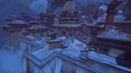 Ctfnepal shrine 9