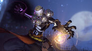 Skullyatta screenshot
